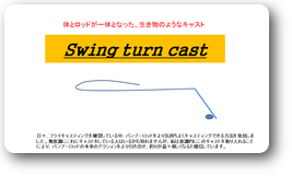 Swingturncast画像